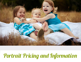 Portrait Pricing and Information